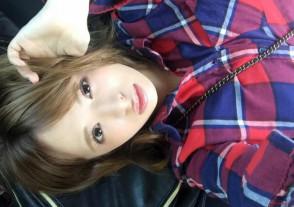 호시미 리카 (Rika Hoshimi . 星美りか) 5