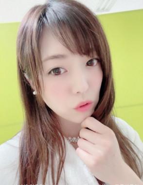 나나세 이오리 (Iori Nanase . 七瀬いおり) 4