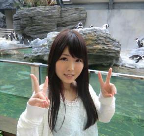 카스미 유이 (Yui Kasumi . 香純ゆい) 3