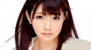 카스미 유이 (Yui Kasumi . 香純ゆい) 6