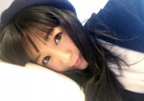 나나우미 나나 (Nana Nanaumi . 七海なな) 4