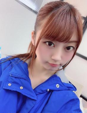 카사기 이치카 (Ichika Kasagi . 笠木いちか) 5