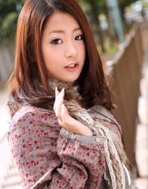 스즈키 사토미 (Satomi Suzuki . 鈴木さとみ) 6