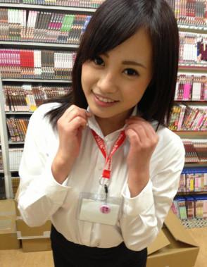 아사노 에미 (Emi Asano . 浅野えみ) 6