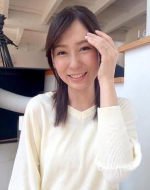 이마이 마유미 (Mayumi Imai . 今井真由美) 1