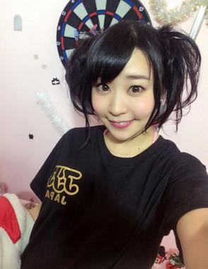 미나노 아이 (Ai Minano . 皆野あい) 6