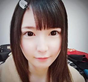 코타니 미노리 (Minori Kotani . 小谷みのり) 2