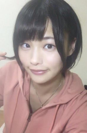 오나 모에 (Moe Ona . 緒奈もえ) 4