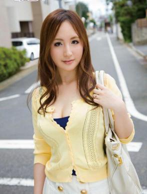 사에지마 카오리 (Kaori Saezima . 冴島かおり) 3