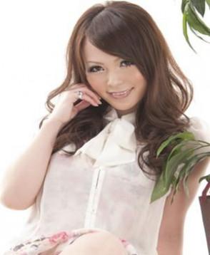 아리사와 리사 (Risa Arisawa . 有沢りさ) 2