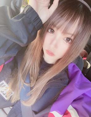 아마미 츠바사 (Tsubasa Amami . 天海つばさ) 6