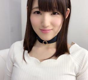 나루미 나츠키 (Natsuki Narumi . 成海夏季) 2