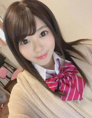 아리사카 미유키 (Miyuki Arisaka . 有坂深雪) 4