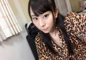 아야모리 이치카 (Ichika Ayamori . 絢森いちか) 6