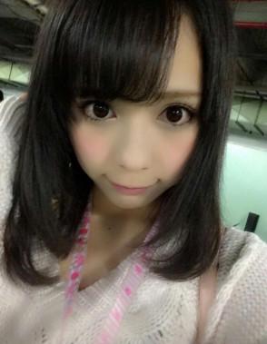 카나에 루카 (Ruka Kanae  . 佳苗るか) 6