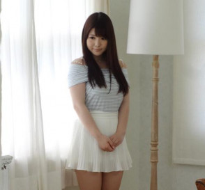 카스미 유이 (Yui Kasumi . 香純ゆい) 5