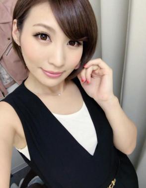 나츠키 미나미 (Minami Natsuki . 夏希みなみ) 6