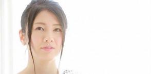 사카모토 스미레 (Sumire Sakamoto . 坂本すみれ) 2