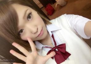시이나 소라 (Sora Shiina . 椎名そら) 4
