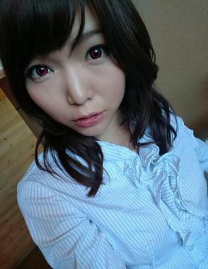 아오이 시노 (Shino Aoi . 碧しの) 4