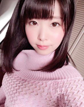 히나미 렌 (Ren Hinami . ひなみれん) 4