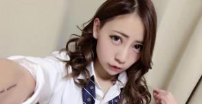 마노 유리아 (Yuria Mano . 真野ゆりあ) 5