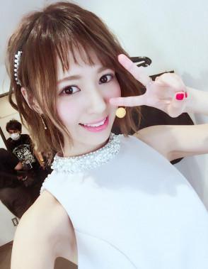 키시 아이노 (Aino Kishi . 希志あいの) 6