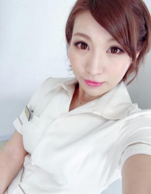 나츠키 미나미 (Minami Natsuki . 夏希みなみ) 3