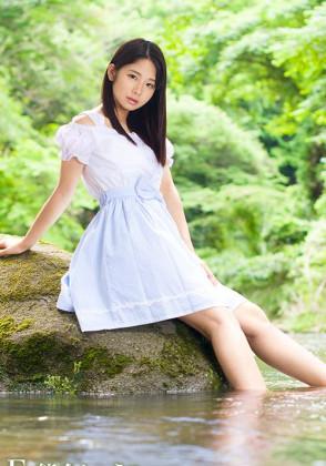 쿠마쿠라 쇼코 (Shouko Kumakura . 熊倉しょうこ) 1
