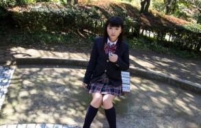 키무라 츠나 (Tsuna Kimura . 木村つな) 3