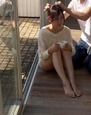 이마이 마유미 (Mayumi Imai . 今井真由美) 3