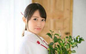 오시마 미오 (Mio Oshima . 大島美緒) 3