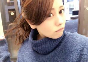 이토 베니 (Beni Itou . 伊東紅) 2