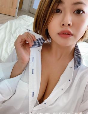 이마이 카호 (Kaho Imai . 今井夏帆) 4