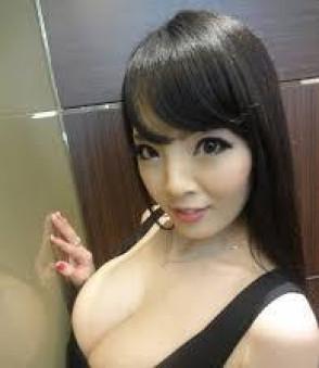 히토미 타나카 (Tanaka Hitomi . 田中瞳) 6