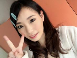 아마노 미유 (Miyu Amano . 天野美優) 6