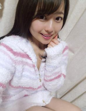 미야자와 치하루 (Chiharu Miyazawa . 宮沢ちはる) 2