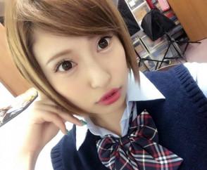 하야카와 미즈키 (Mizuki Hayakawa . 早川瑞希) 6