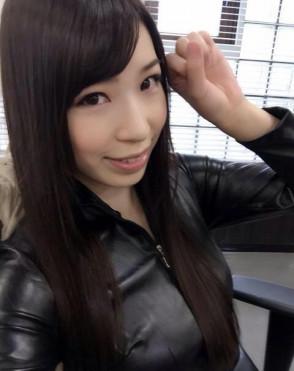 카야마 미오 (Mio Kayama . 香山美桜) 6