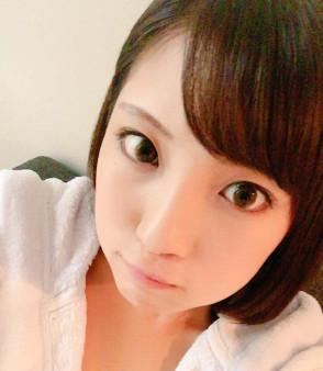 히로세 우미 (広瀬うみ . Umi Hirose) 4