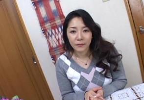 아사쿠라 아야네 (Ayane Asakura . 浅倉彩音) 3