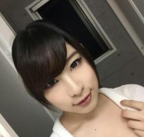 사쿠라 치나미 (Chinami Sakura . 桜ちなみ) 6