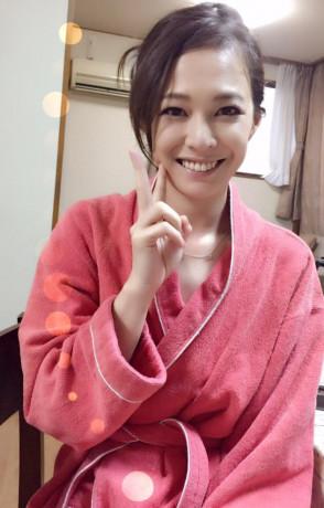 미즈하라 리카 (Rika Mizuhara . 水原梨花) 6