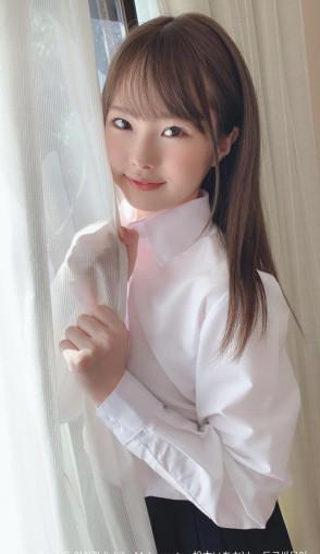 마츠모토 이치카 (Ichika Matsumoto . 松本いちか) 3