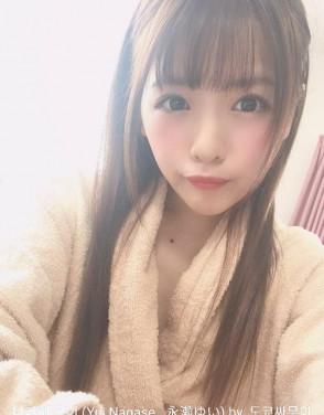 나가세 유이 (Yui Nagase . 永瀬ゆい) 4