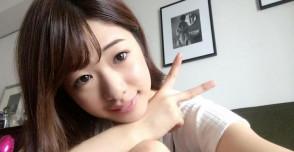 카와카미 나나미 (Nanami Kawakami . 川上奈々美) 6