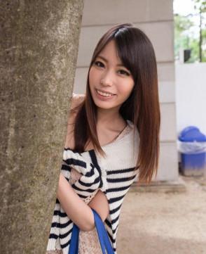 카와나 미스즈 (Misuzu Kawana . 川菜美鈴) 4