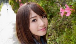 하츠미 사키 (Saki Hatsumi . 初美沙希) 6