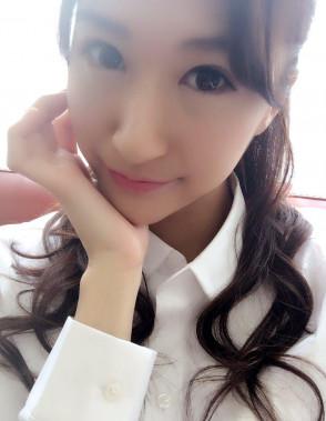 카미하타 이치카 (Ichika Kamihata . 神波多一花) 3