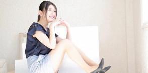 사카모토 스미레 (Sumire Sakamoto . 坂本すみれ) 3